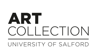 University of Salford Arts Collection